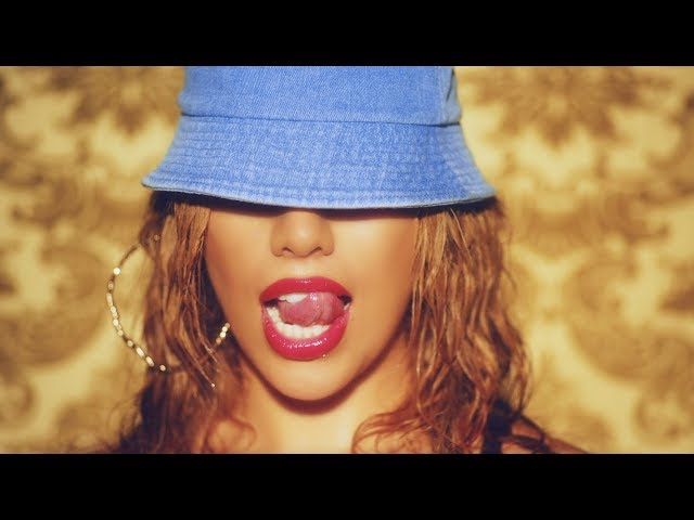 Dinah Jane - Heard It All Before (Official Video)