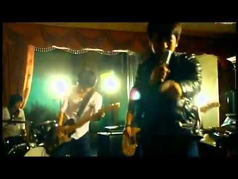 Mantan Band - Hormati Kekasihmu