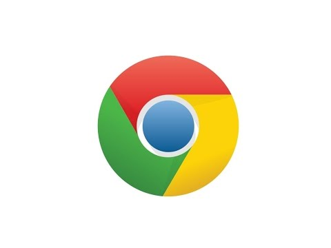 How to remove my gmail password from chrome