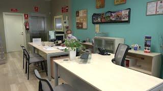 La Junta de Andalucíapagará el 25% en la factura de los viajes