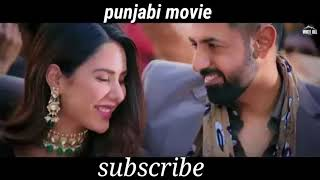 Mar geya oye Loko official trailer Gippy grewal / Binnu dhillon 2018 new # punjabi movie