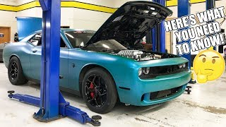 here-s-how-much-horsepower-my-hellcat-loss-from-the-drivetrain