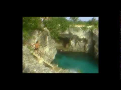 Freaky Philip Vs The Korgis - I Need your Loving (Moombahsoul Mix)
