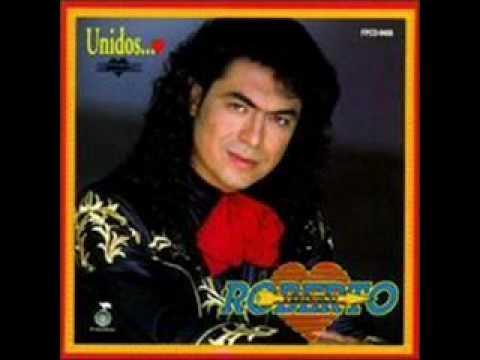 Roberto Verduzco (Como Ruleta).wmv