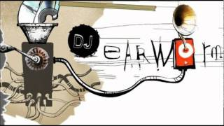 DJ Earworm Party On The Floor Mash-up DOWNLOAD LINK