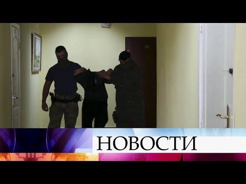 Стали известны новые подробности расследования убийства главы ДНР Александра Захарченко.