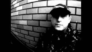 GARGOYLE - SAINTSINNER - FULL ALBUM