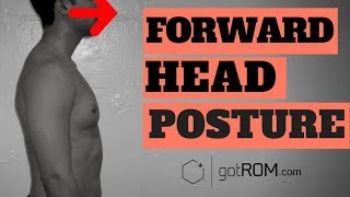 FIXING YOUR POSTURE: (Why people lie about what it takes)