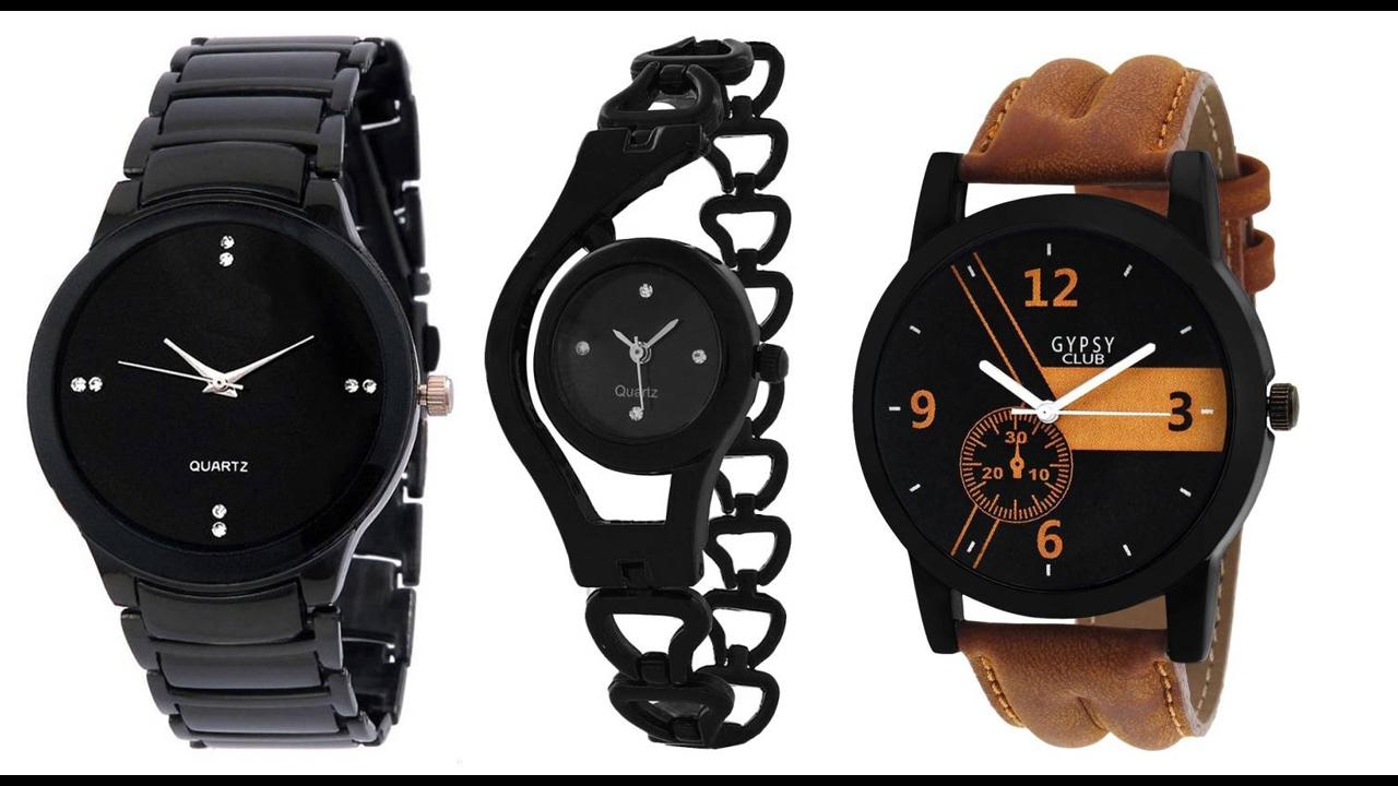 men wrist watches stylish men watches review latest men men wrist watches stylish men watches review latest men watches