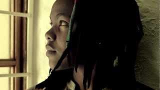 Jayne Bauling - Dreaming of Light
