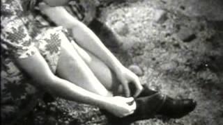 La fille du Puisatier (1940) - Extrait - La rencontre