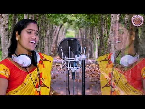 New Cg Karama Geet  Chal Vhal O Jabo Na Karama Nachela Jabo  By Vijay Madhukar, Lata Aanand
