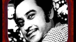 Mera Jeevan Kora Kagaz | Kora Kagaz | Hindi Film Song | Kishore Kumar