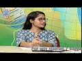 """Discussion on '' Process Approach to Writing""""By Prof. Kirti Kapur"""