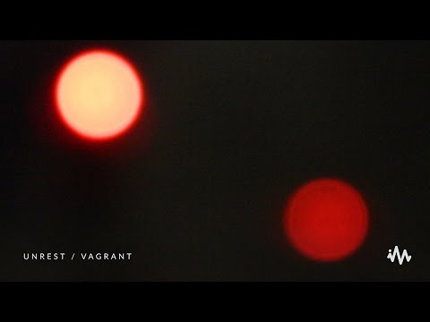 Vagrant - Candlelight