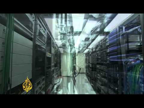US debates on NSA spy programme