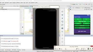 How to fix Session app error installing apk