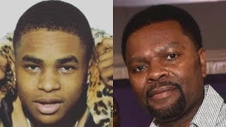 BREAKING: J.Prince Goes On An ANGRY RANT On Instagram About YBN Almighty New York Situation!!