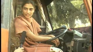 Repeat youtube video Asaram Bapu's controversial clip