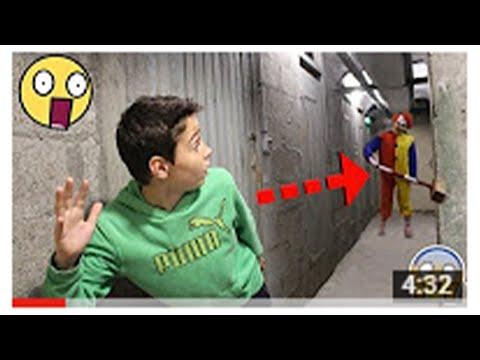 COMMENT PLAIRE A TOUT LE MONDE ?de YouTube · Durée:  7 minutes