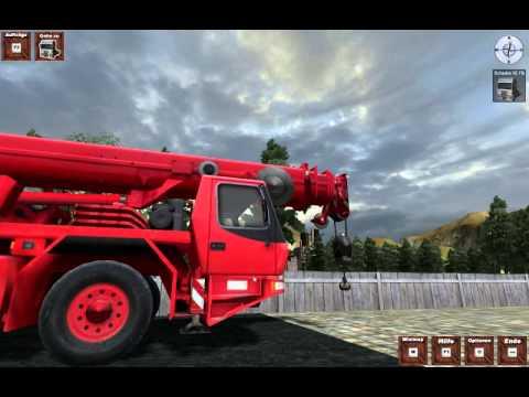 Game(23), Transport Of Freight\Игра(23), Перевозка Грузов