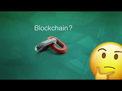 Blockchain for Education