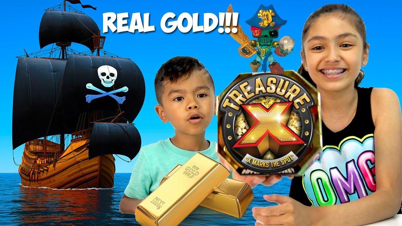 treasure-x-pirate-gold-treasure-hunt-blind-bags
