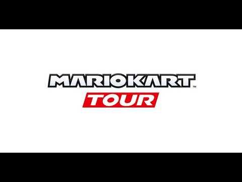 mario-kart-tour-soundtrack---gcn-dino-dino-jungle
