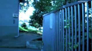 「道すがら」201206 出演:西田麻耶 撮影、編集 坊薗初菜 なんとなく、...