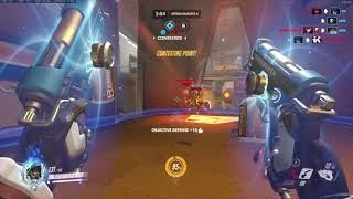 Quick Play Tracer Footage for Coaching