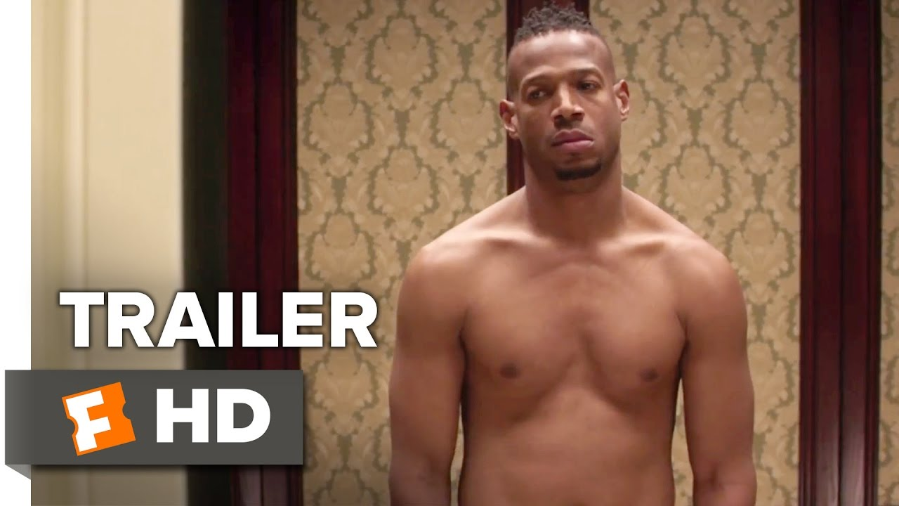 Naked Teaser Trailer   Movieclips Trailers