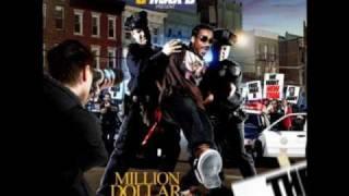 Max B. - Million Dollar Baby