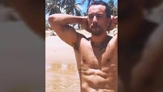 Baixar O suvaco do ator Ricardo Vianna.