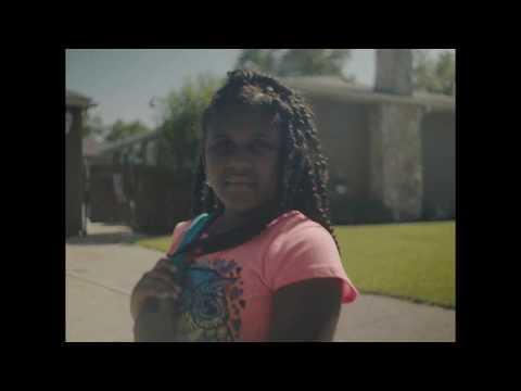 Bill $aber - Creepin N Lurkin Official Video