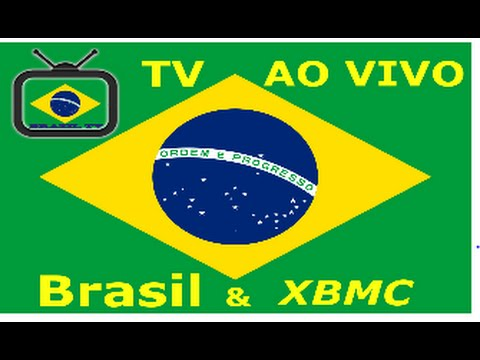 Br Live Tv