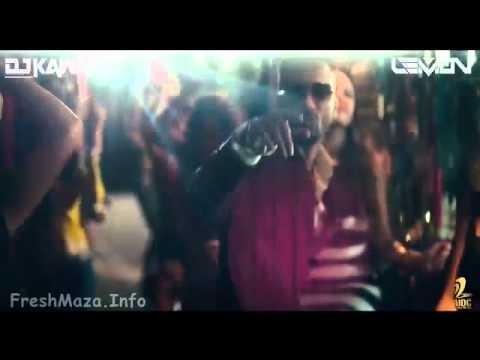 One Bottle Down   Dj Kawal & Dj Lemon Remix HD Video freshmaza info