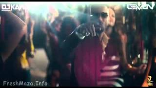 One Bottle Down   Dj Kawal & Dj Lemon Remix HD Video freshmaza info