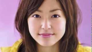 オールナイトニッポン 画像: http://contents.oricon.co.jp/upimg/news/20090827/68719_200908270090362001251352611c.jpg ...