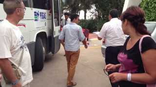 видео ПЕГАС ТУРИСТИК :: Поиск тура туроператора PEGAS TOURISTIK