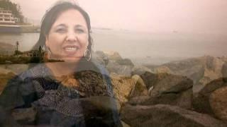 GRACE LATINA Y JULIO LEONELLI - QUE ME IMPORTA DEL MUNDO.mpg