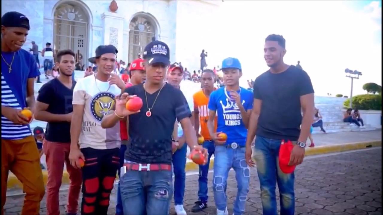 """Download Me Quite Ya - Welinton Quiw """"El Campeón"""" Ft. El Primo Luka (AUDIO OFICIAL)"""