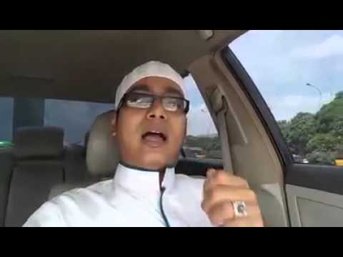 alwi bin muhammad al athos