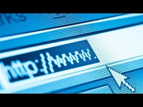 Visiting torrent URL or websites won't...