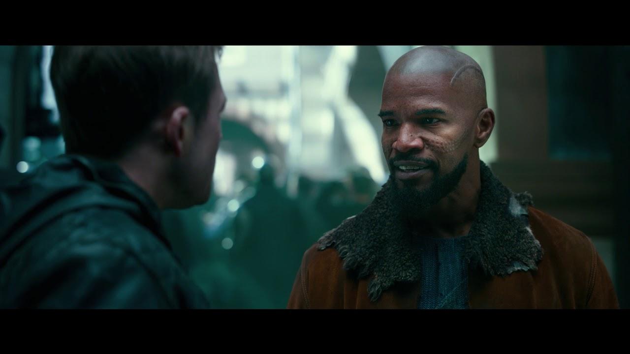 Robin Hood 2021 Online Subtitrat