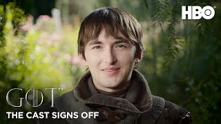 game-of-thrones-the-cast-signs-off-hbo