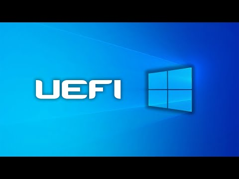 how-to-install-windows-10-64-bit-in-uefi-mode-with-rufus