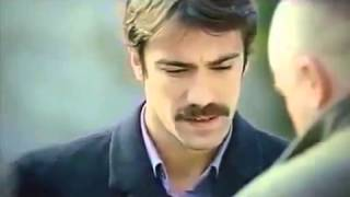 ИФФЕТ 28 СЕРИЯ Турецкие Сериалы На Русском Языке Все Серии Онлайн