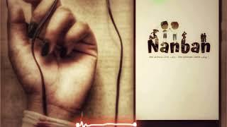 Friendship whatsapp status | En Nanbane pole aarum ille