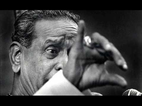 All Tracks - Bhimsen Joshi