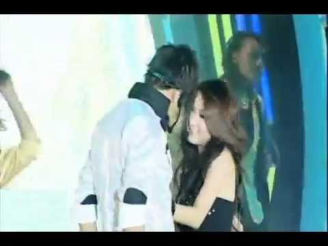 Kiss Kiss - Ngo Kien Huy - Ngan Khanh.flv